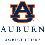 AU+COA-Logo-V-email-signature