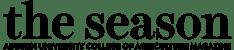 The-Season-Logo-wordmark-327x70